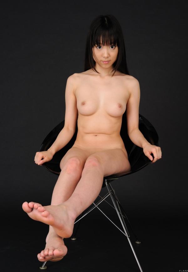 AV女優 早乙女らぶ|パイパンの全裸を高画質で堪能するエロ画像110枚  無修正 ヌード クリトリス エロ画像100a.jpg