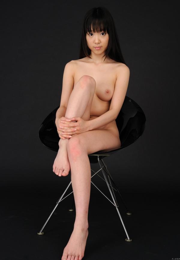 AV女優 早乙女らぶ|パイパンの全裸を高画質で堪能するエロ画像110枚  無修正 ヌード クリトリス エロ画像101a.jpg