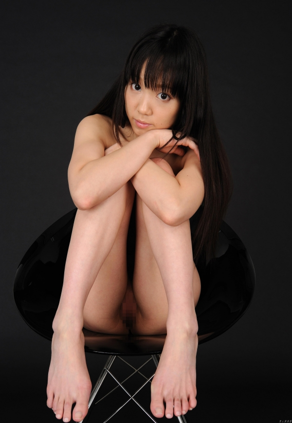 AV女優 早乙女らぶ|パイパンの全裸を高画質で堪能するエロ画像110枚  無修正 ヌード クリトリス エロ画像103a.jpg