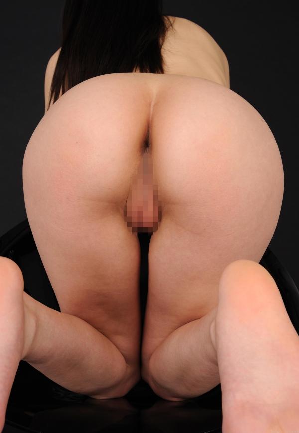 AV女優 早乙女らぶ|パイパンの全裸を高画質で堪能するエロ画像110枚  無修正 ヌード クリトリス エロ画像106a.jpg