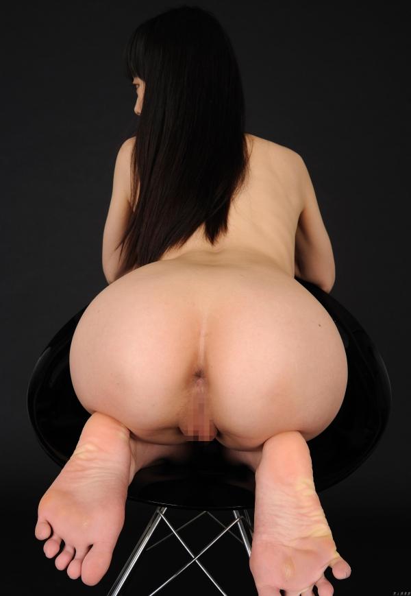 AV女優 早乙女らぶ|パイパンの全裸を高画質で堪能するエロ画像110枚  無修正 ヌード クリトリス エロ画像107a.jpg