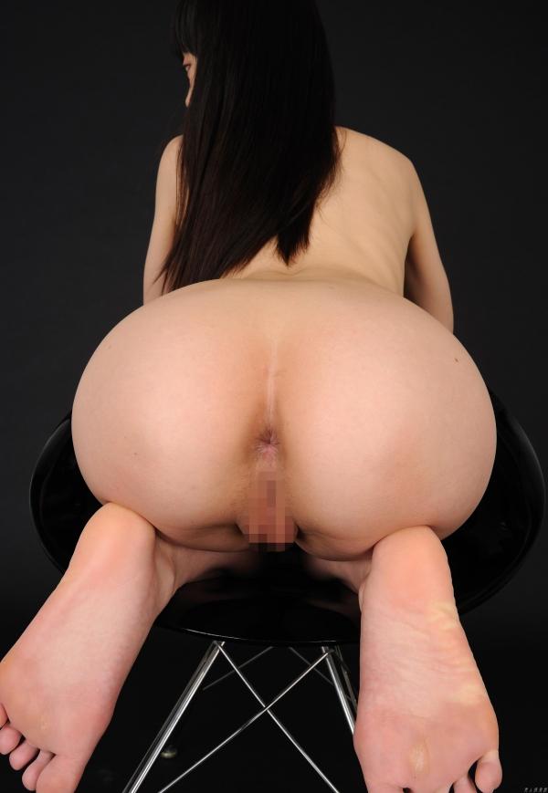 AV女優 早乙女らぶ|パイパンの全裸を高画質で堪能するエロ画像110枚  無修正 ヌード クリトリス エロ画像108a.jpg
