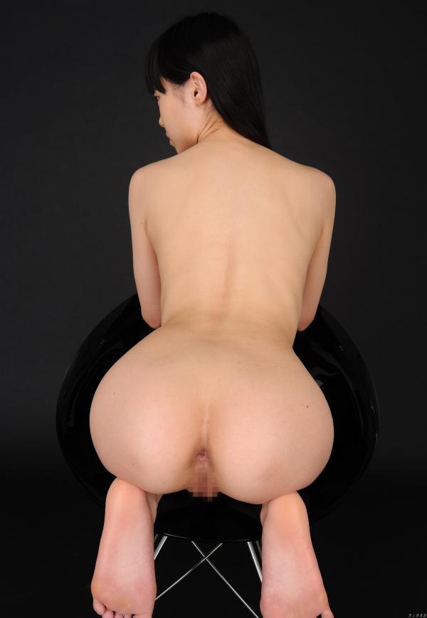 AV女優 早乙女らぶ|パイパンの全裸を高画質で堪能するエロ画像110枚  無修正 ヌード クリトリス エロ画像110a.jpg