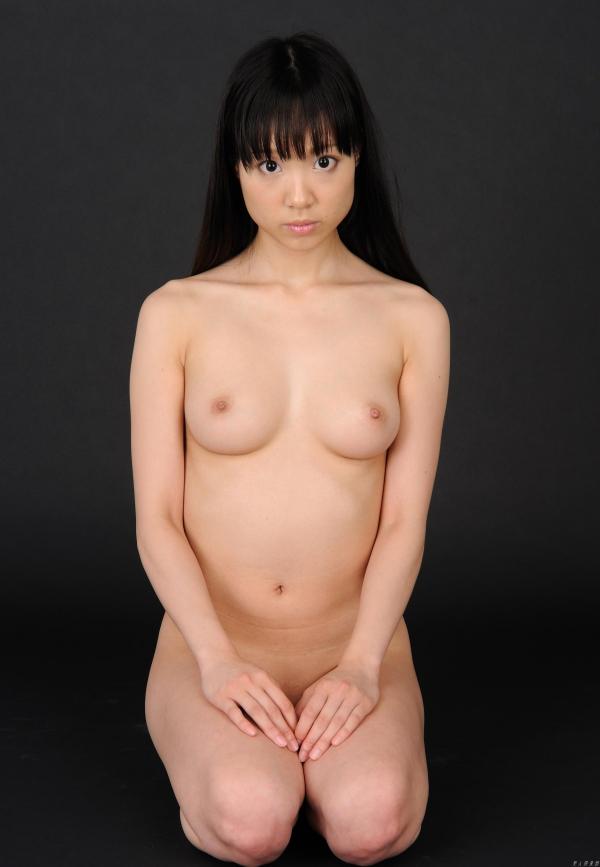 AV女優 早乙女らぶ|パイパンの全裸を高画質で堪能するエロ画像110枚  無修正 ヌード クリトリス エロ画像112a.jpg