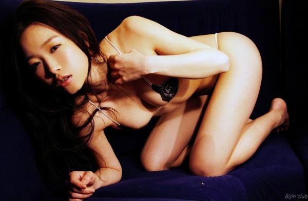 グラビアアイドル 佐々木心音 エロ過ぎる下着姿などグラビアアイドル画像100枚 アイコラ ヌード おっぱい お尻 エロ画像a019a.jpg
