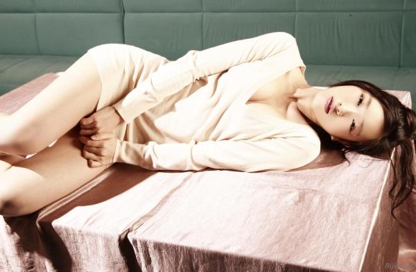 グラビアアイドル 佐々木心音 エロ過ぎる下着姿などグラビアアイドル画像100枚 アイコラ ヌード おっぱい お尻 エロ画像a048a.jpg