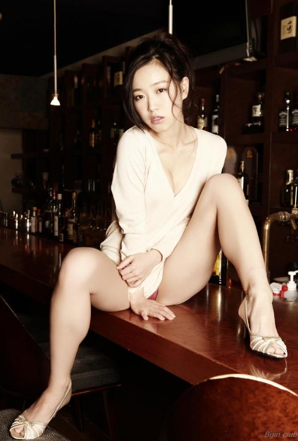 グラビアアイドル 佐々木心音 エロ過ぎる下着姿などグラビアアイドル画像100枚 アイコラ ヌード おっぱい お尻 エロ画像a050a.jpg