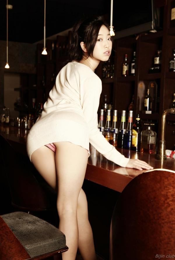 グラビアアイドル 佐々木心音 エロ過ぎる下着姿などグラビアアイドル画像100枚 アイコラ ヌード おっぱい お尻 エロ画像a051a.jpg