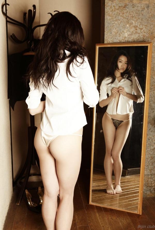 グラビアアイドル 佐々木心音 エロ過ぎる下着姿などグラビアアイドル画像100枚 アイコラ ヌード おっぱい お尻 エロ画像a080a.jpg