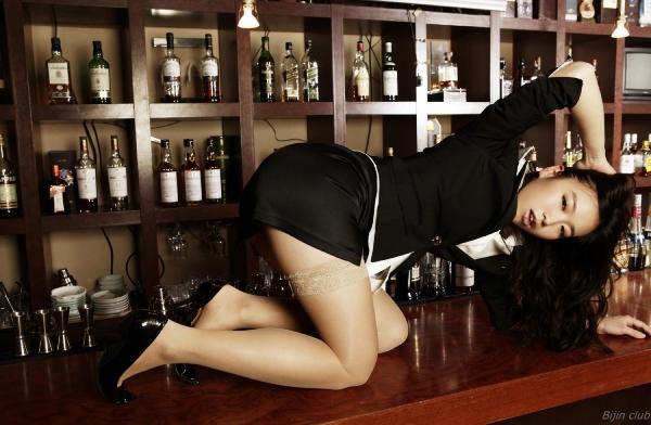 グラビアアイドル 佐々木心音 エロ過ぎる下着姿などグラビアアイドル画像100枚 アイコラ ヌード おっぱい お尻 エロ画像a090a.jpg