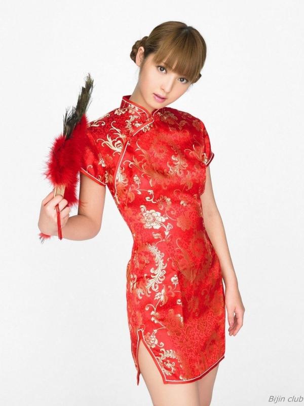 佐々木希 高画質エロかわいい民族衣装のコスプレ画像84枚 アイコラ ヌード おっぱい お尻 エロ画像a005a.jpg