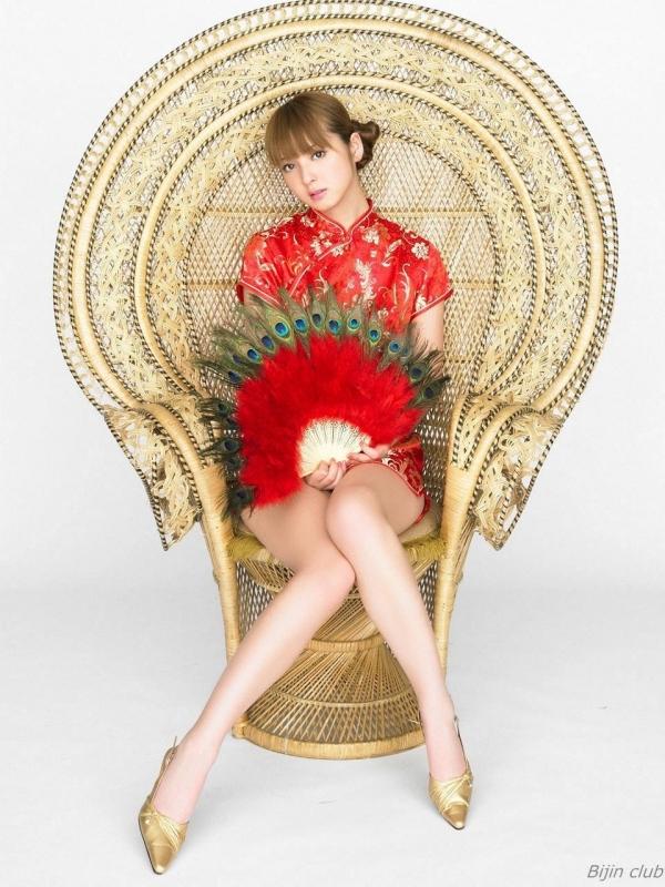 佐々木希 高画質エロかわいい民族衣装のコスプレ画像84枚 アイコラ ヌード おっぱい お尻 エロ画像a010a.jpg