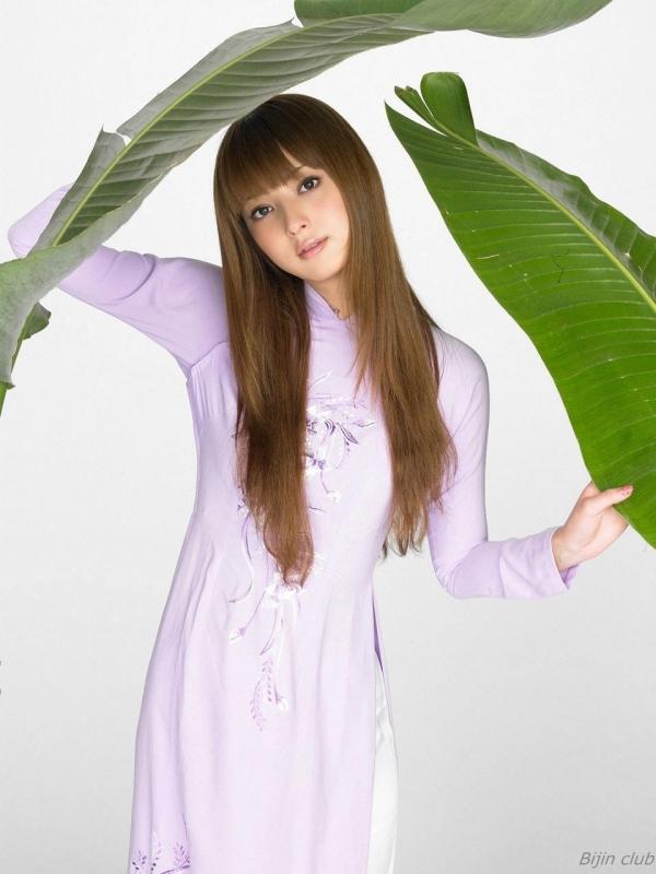 佐々木希 高画質エロかわいい民族衣装のコスプレ画像84枚 アイコラ ヌード おっぱい お尻 エロ画像a015a.jpg