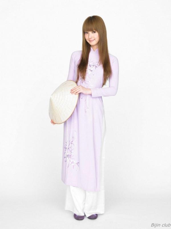 佐々木希 高画質エロかわいい民族衣装のコスプレ画像84枚 アイコラ ヌード おっぱい お尻 エロ画像a016a.jpg