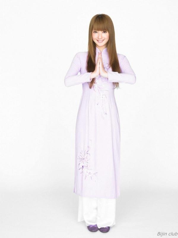 佐々木希 高画質エロかわいい民族衣装のコスプレ画像84枚 アイコラ ヌード おっぱい お尻 エロ画像a019a.jpg