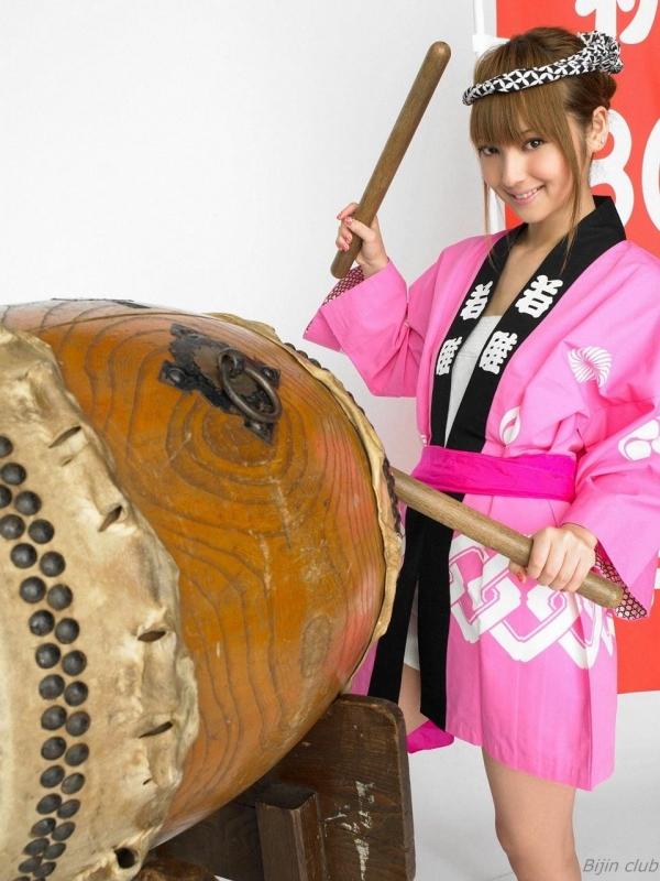 佐々木希 高画質エロかわいい民族衣装のコスプレ画像84枚 アイコラ ヌード おっぱい お尻 エロ画像a022a.jpg