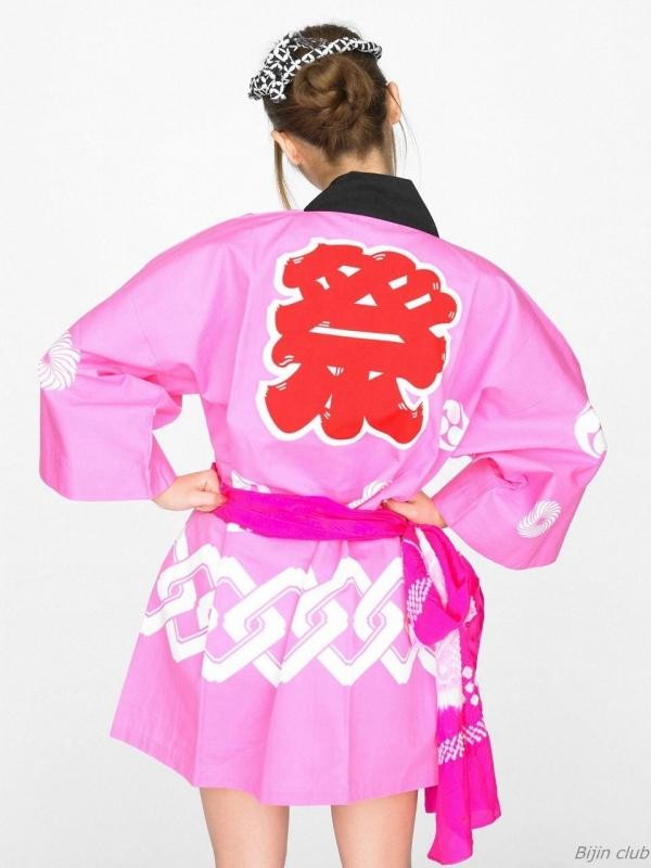 佐々木希 高画質エロかわいい民族衣装のコスプレ画像84枚 アイコラ ヌード おっぱい お尻 エロ画像a023a.jpg
