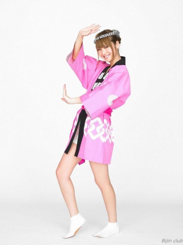 佐々木希 高画質エロかわいい民族衣装のコスプレ画像84枚 アイコラ ヌード おっぱい お尻 エロ画像a025a.jpg