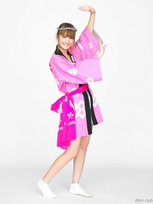 佐々木希 高画質エロかわいい民族衣装のコスプレ画像84枚 アイコラ ヌード おっぱい お尻 エロ画像a026a.jpg