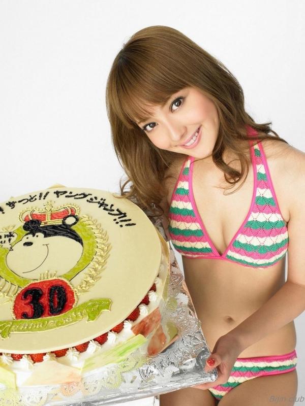 佐々木希 高画質エロかわいい民族衣装のコスプレ画像84枚 アイコラ ヌード おっぱい お尻 エロ画像a034a.jpg