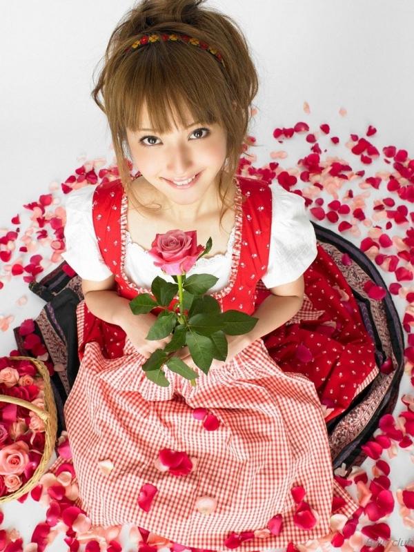佐々木希 高画質エロかわいい民族衣装のコスプレ画像84枚 アイコラ ヌード おっぱい お尻 エロ画像a038a.jpg