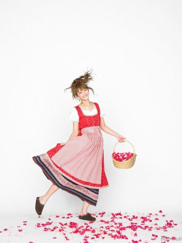 佐々木希 高画質エロかわいい民族衣装のコスプレ画像84枚 アイコラ ヌード おっぱい お尻 エロ画像a040a.jpg