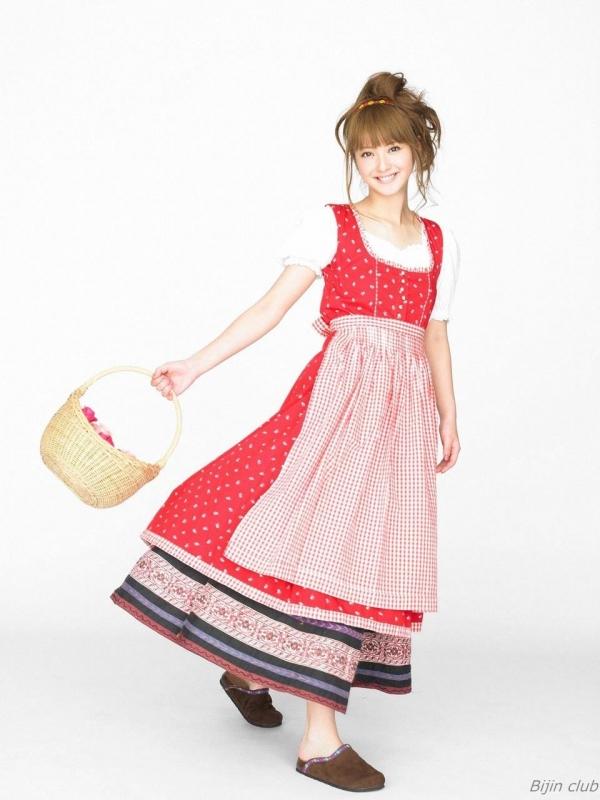 佐々木希 高画質エロかわいい民族衣装のコスプレ画像84枚 アイコラ ヌード おっぱい お尻 エロ画像a042a.jpg