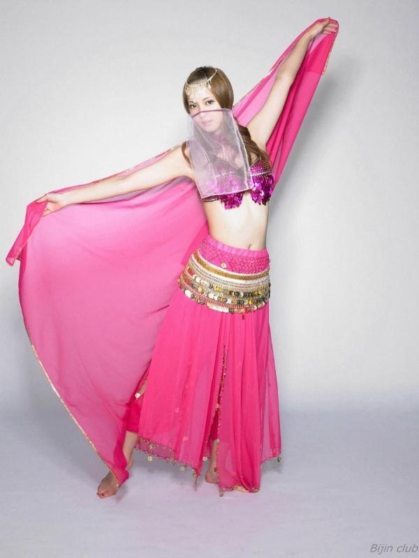 佐々木希 高画質エロかわいい民族衣装のコスプレ画像84枚 アイコラ ヌード おっぱい お尻 エロ画像a045a.jpg