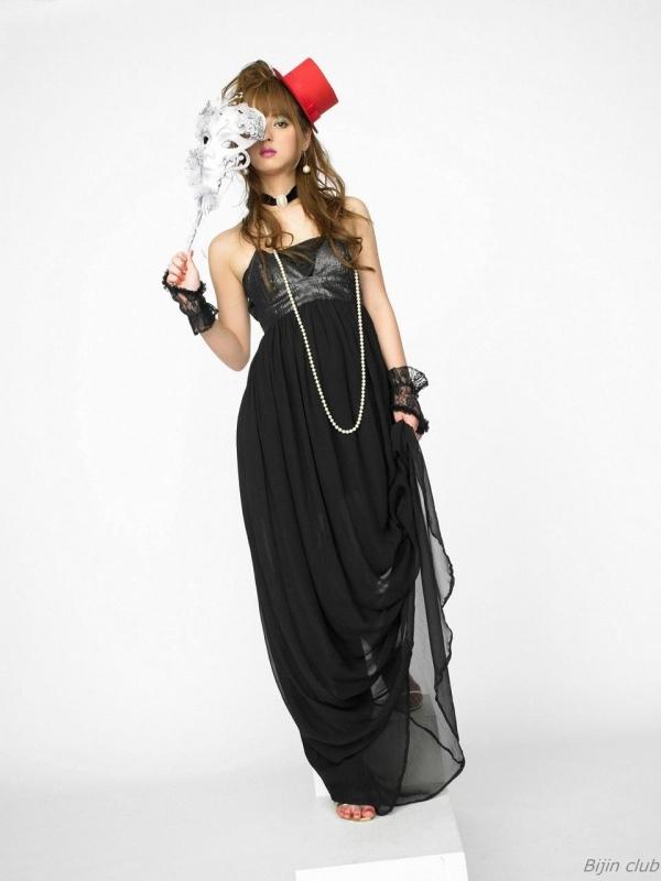 佐々木希 高画質エロかわいい民族衣装のコスプレ画像84枚 アイコラ ヌード おっぱい お尻 エロ画像a053a.jpg