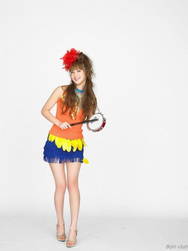 佐々木希 高画質エロかわいい民族衣装のコスプレ画像84枚 アイコラ ヌード おっぱい お尻 エロ画像a060a.jpg
