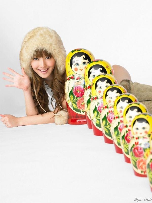 佐々木希 高画質エロかわいい民族衣装のコスプレ画像84枚 アイコラ ヌード おっぱい お尻 エロ画像a064a.jpg