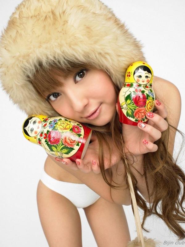 佐々木希 高画質エロかわいい民族衣装のコスプレ画像84枚 アイコラ ヌード おっぱい お尻 エロ画像a066a.jpg
