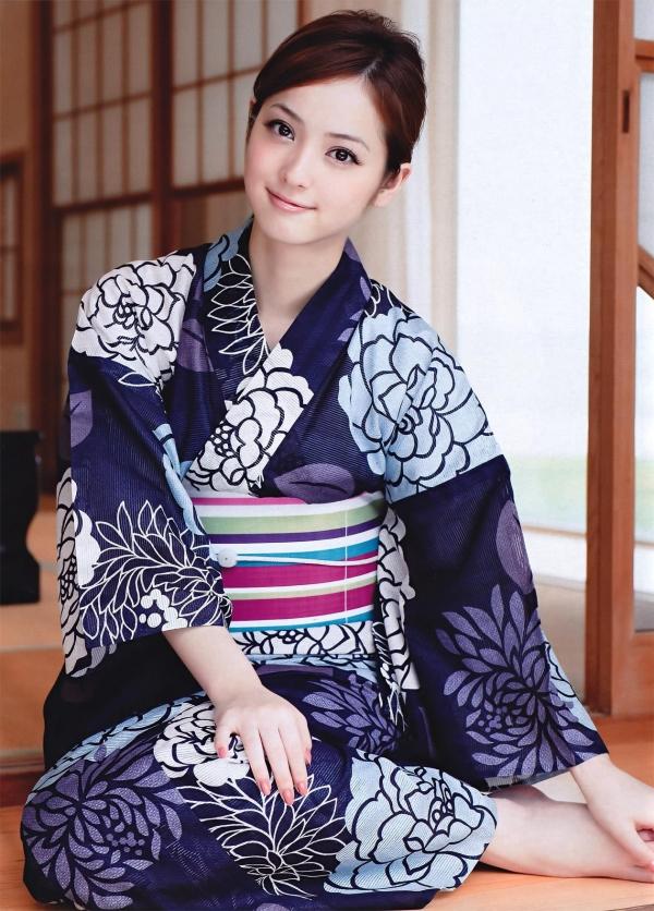 佐々木希 高画質エロかわいい民族衣装のコスプレ画像84枚 アイコラ ヌード おっぱい お尻 エロ画像b006a.jpg
