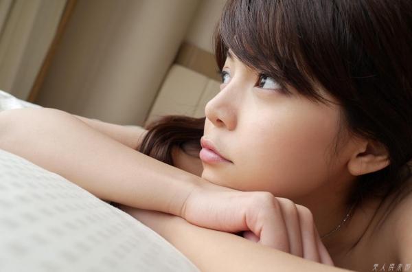 佐々木玲奈 元子役タレントセックス画像100枚の056