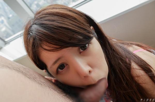 佐々木玲奈 元子役タレントセックス画像100枚の076