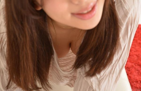 AV女優 佐々木恋海 パンティ パンチラ エロ画像95枚 まんこ  無修正 ヌード クリトリス エロ画像046a.jpg
