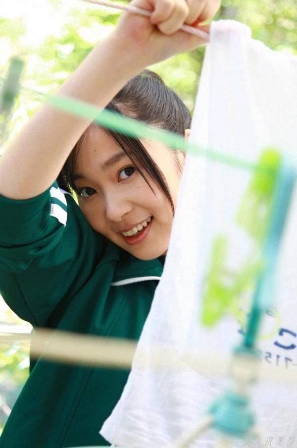 AKB48 指原莉乃 Aカップちっぱい!水着や制服など高画質な画像85枚 アイコラ ヌード おっぱい お尻 エロ画像a002a.jpg