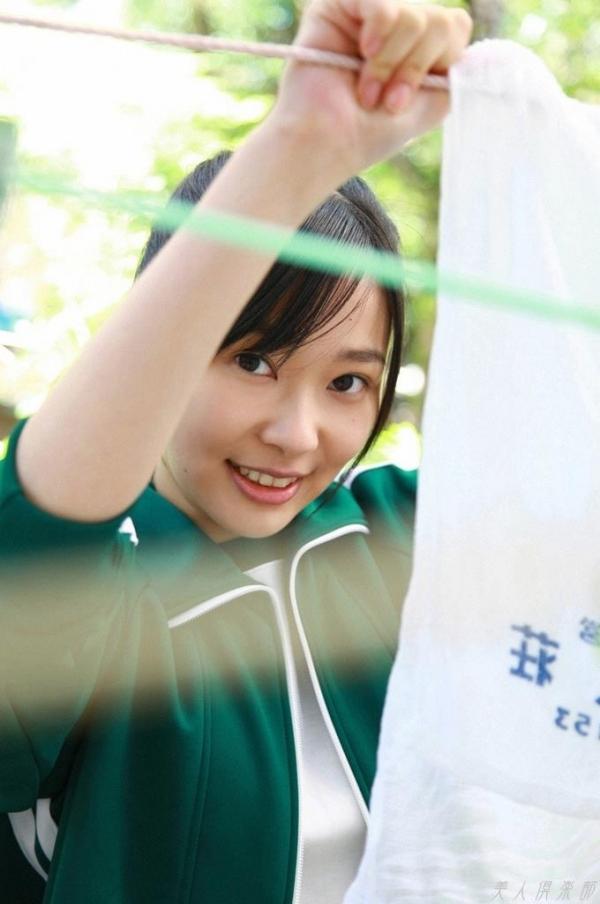AKB48 指原莉乃 Aカップちっぱい!水着や制服など高画質な画像85枚 アイコラ ヌード おっぱい お尻 エロ画像a003a.jpg