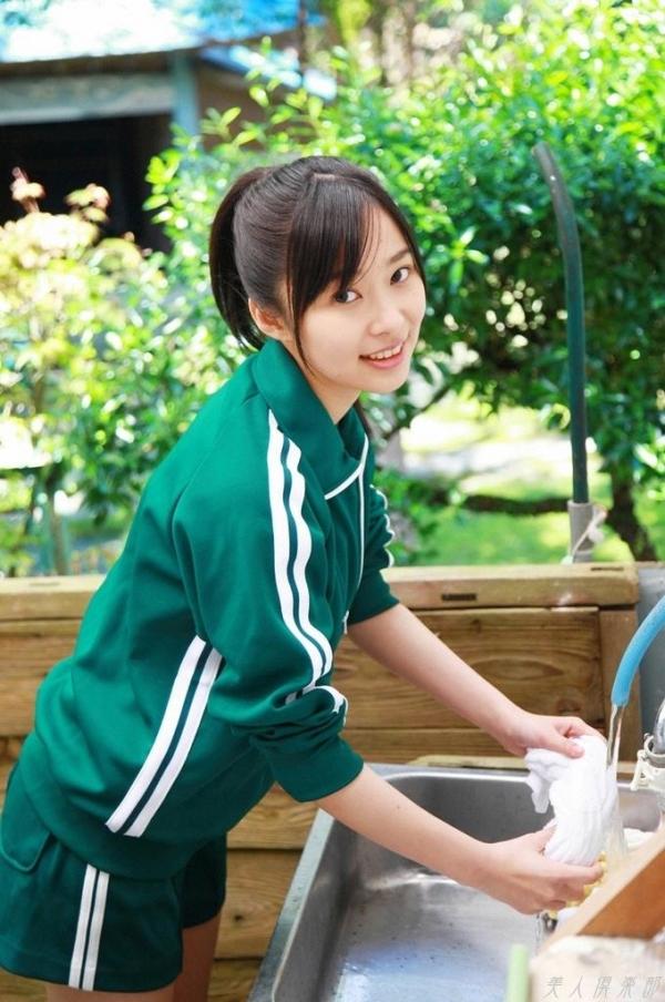 AKB48 指原莉乃 Aカップちっぱい!水着や制服など高画質な画像85枚 アイコラ ヌード おっぱい お尻 エロ画像a004a.jpg