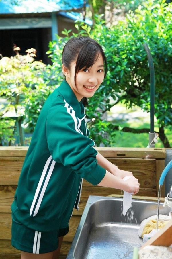 AKB48 指原莉乃 Aカップちっぱい!水着や制服など高画質な画像85枚 アイコラ ヌード おっぱい お尻 エロ画像a005a.jpg