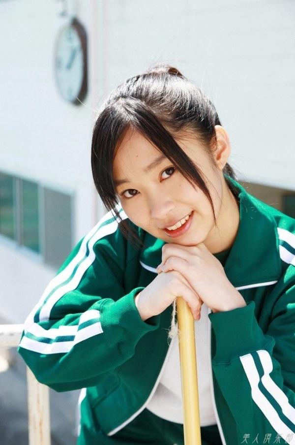 AKB48 指原莉乃 Aカップちっぱい!水着や制服など高画質な画像85枚 アイコラ ヌード おっぱい お尻 エロ画像a006a.jpg
