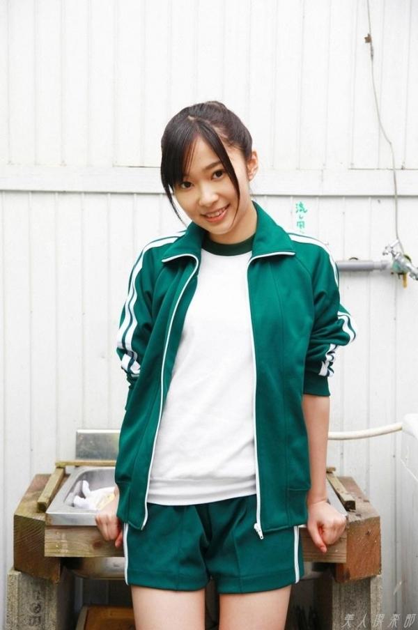 AKB48 指原莉乃 Aカップちっぱい!水着や制服など高画質な画像85枚 アイコラ ヌード おっぱい お尻 エロ画像a007a.jpg