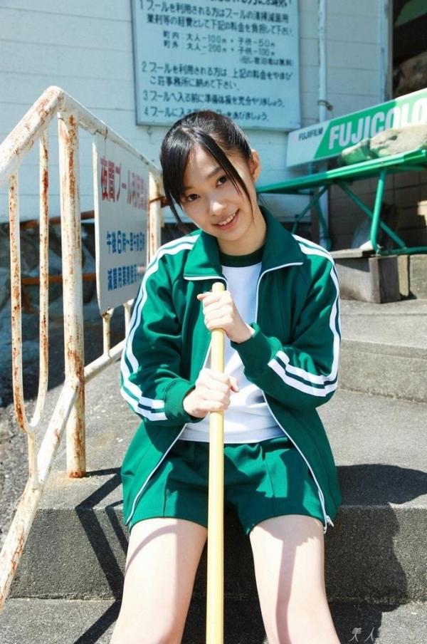 AKB48 指原莉乃 Aカップちっぱい!水着や制服など高画質な画像85枚 アイコラ ヌード おっぱい お尻 エロ画像a008a.jpg
