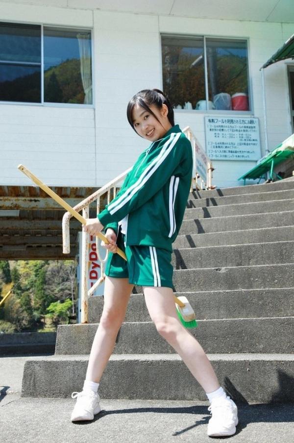 AKB48 指原莉乃 Aカップちっぱい!水着や制服など高画質な画像85枚 アイコラ ヌード おっぱい お尻 エロ画像a009a.jpg