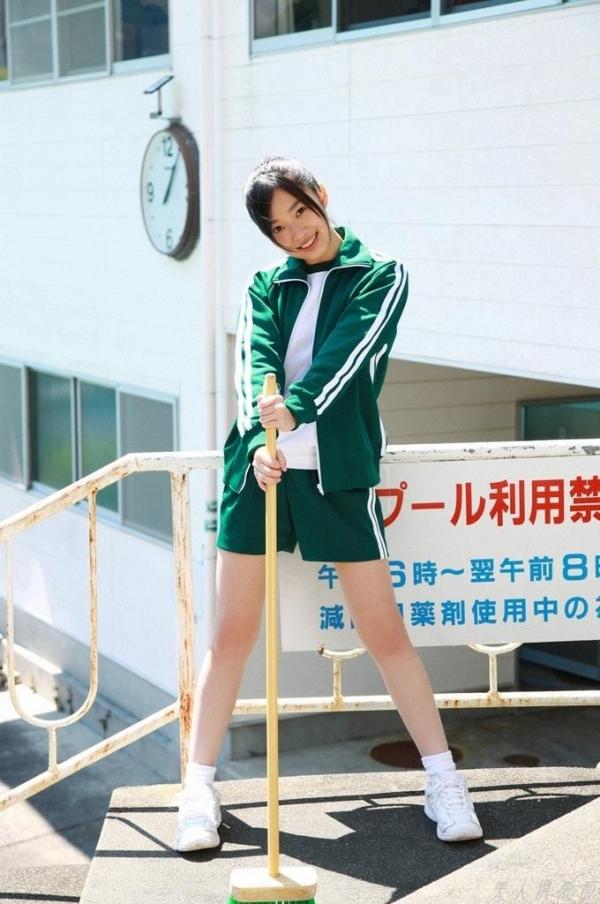 AKB48 指原莉乃 Aカップちっぱい!水着や制服など高画質な画像85枚 アイコラ ヌード おっぱい お尻 エロ画像a010a.jpg