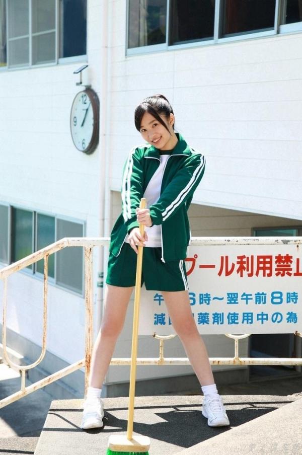 AKB48 指原莉乃 Aカップちっぱい!水着や制服など高画質な画像85枚 アイコラ ヌード おっぱい お尻 エロ画像a011a.jpg