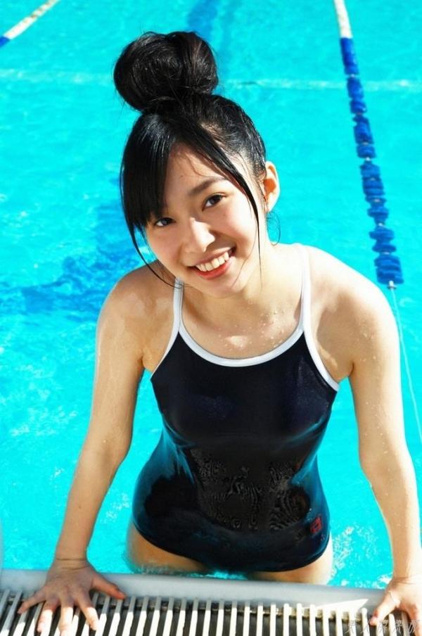 AKB48 指原莉乃 Aカップちっぱい!水着や制服など高画質な画像85枚 アイコラ ヌード おっぱい お尻 エロ画像a016a.jpg