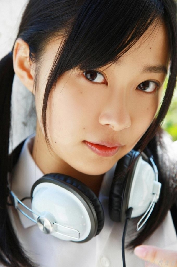 AKB48 指原莉乃 Aカップちっぱい!水着や制服など高画質な画像85枚 アイコラ ヌード おっぱい お尻 エロ画像a027a.jpg
