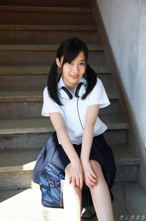 AKB48 指原莉乃 Aカップちっぱい!水着や制服など高画質な画像85枚 アイコラ ヌード おっぱい お尻 エロ画像a028a.jpg