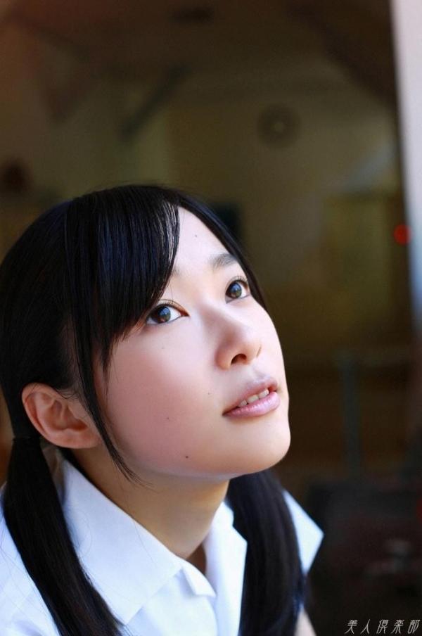 AKB48 指原莉乃 Aカップちっぱい!水着や制服など高画質な画像85枚 アイコラ ヌード おっぱい お尻 エロ画像a029a.jpg